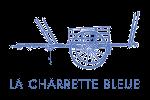La Charrette Bleue
